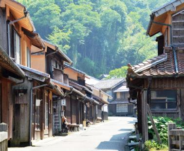 <無料モニターツアー>島根・大田市を巡る1泊2日のモニターツアー開催