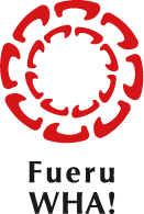 在留外国人向け情報サイト「ふえるワ/FueruWHA!」への当社イベント・ツアーコンテンツ提供について